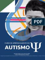 Apostila Autismo Life 1