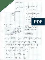 práctica 1 analisis II-convertido
