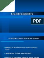 estdescEC1_2006