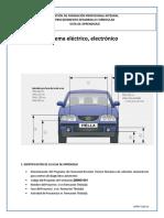 5 # Guia Electricidad