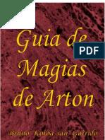 guia_de_magias_arton_tormenta