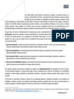 Pages From Programa de Estudio (2018) Etimologias Grecolatinas I-4