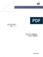 Pages From Programa de Estudio (2018) Etimologias Grecolatinas I