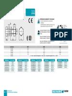 Boulon Serrage Controle Hr 14399 3 6 k2 Acier Classe 10 9 Brut PDF 49 Ko 21910 Lmod1