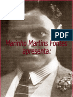 Martins Fontes - Apresentação