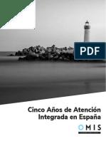 5 Anos de Ai en Espana Fund New Health