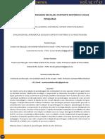 Avaliacao_da_aprendizagem_escolar_contexto_histori