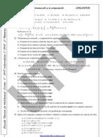 p1-conjuntos-inco-2010
