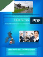 Aberdare Investment Brochure