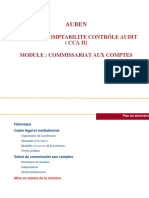 Commissariat aux comptes-support CCA II ISIG 2020- 2021 (5)