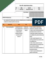 FOR.37.001.01_APR Desmontagem de grua_REV01