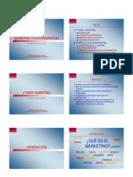 ArturoMolina_Marketing
