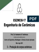 ESZM038-17-3_Produo_corpos_cermicos_v2021