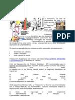 Apostila_Segurança_Agricola