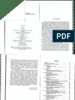 Joseph Calder Miller - Poder Politico E Parentesco. Os Antigos Estados Mbundu Em Angola - 1 (1)