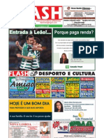 Flash News Nº187