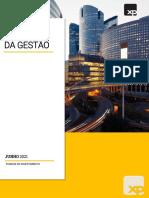 Opiniao-Da-Gestao-Julho-21