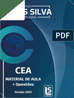 Cea Professor Lucas