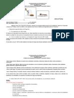 Actividad 1 A3.1 EV1 Caso Practico Actos y Condiciones Inseguras_julian David Barrios_alber Johan Montoya