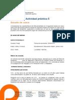 Actividad Practica 5 (1)