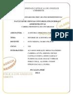 Act. 15 Informe de Auditoria Operativa (3)