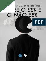 Entre o Ser e o Nao Ser PDF