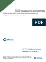 GESTÃO DE PESSOAS (GERENCIA DE RH)_V12_AP02