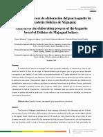 Proyecto Final_Simulacion (1)