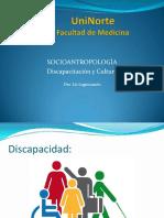 Clase 9 Discapacidad y Culturapdf