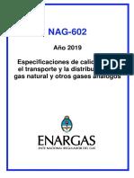NAG-602