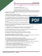 Practica 2_Normas y dispositivos_Ley_Seguridad_Salud_Trabajo(SOLUCION)