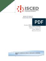 Manual de DIreito Fiscal e Aduaneiro (1)