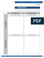 Apostila - Advanced Executive Coaching.indd