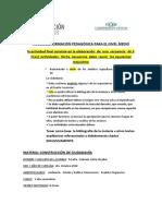 Construccion Ciudadana (2)