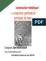 Cours_CM_1_Chapitre _1_Introduction générale_09_10