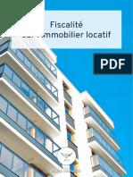 Objectif-Libre-et-Independant-Dossier-Fiscalite-immobilier