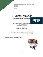 planificareenglezamodul3