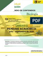 COMPENDIO_UNIDAD 3_BIOLOGIA_CPAI_UTM