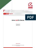 Avira_AntiVir_Server_HowTo_en
