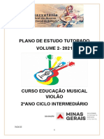 pet 2 violão 2° intermediário 2021
