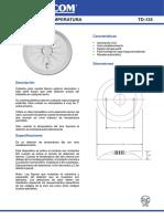 ST-58 pdf