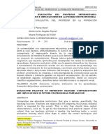 Dialnet-LaPracticaEvaluativaDelProfesorUniversitario-7263707