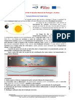 Ficha de trabalho1_Variação da temperatura