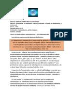 Clase_7__Competencia_comunicativa_y_sus_componentes
