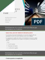 HAROLD ALONZO LAYME MIRAMIRA_23368_assignsubmission_file_CONTROL MECATRONICO I