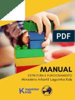 MANUAL LAGOINHA KIDS (3)