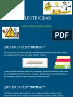 Electricida