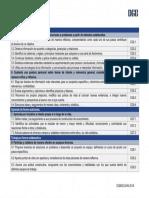 Pages From Programa de Estudio (2018) Etimologias Grecolatinas I 6