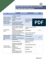 Pages From Programa de Estudio (2018) Etimologias Grecolatinas I 9