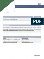 Pages From Programa de Estudio (2018) Etimologias Grecolatinas I 10